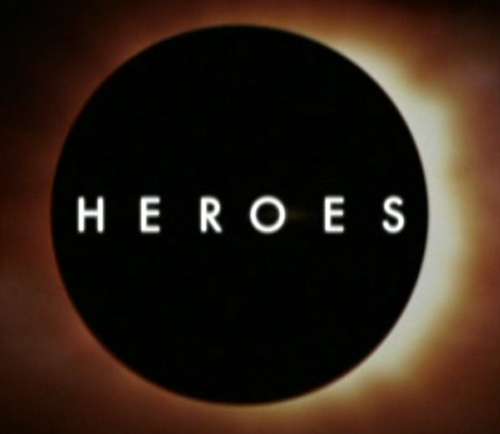 Shows That Should Have Been Awesome: Heroes