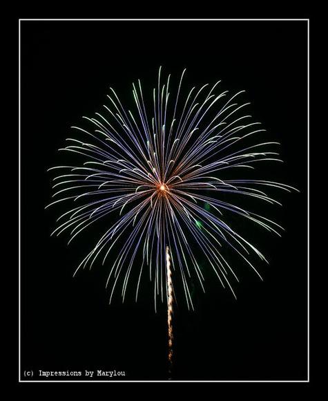 fireworks 039b.jpg
