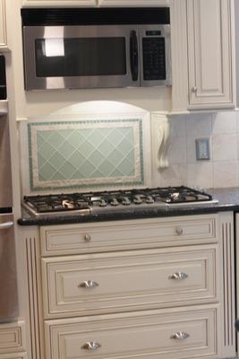 new kitchen 079
