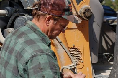November 3, 2006 dads work 004_640x480