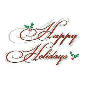 Happy-Holidays-webcopy-1